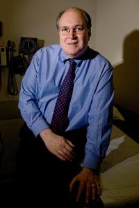 Dr. Allen Leichtman