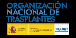 Organización Nacional de Trasplantes (ONT)