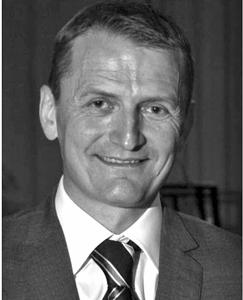 Dr. Pål-Dag Line