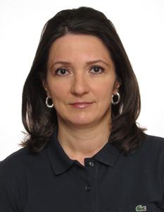 Dr. Rosana Turcu