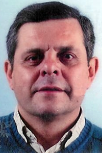 Dr. Leonídio Dias