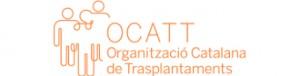 Organització Catalana de Trasplantaments (OCATT)