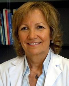 Dr. Blanca Farrús
