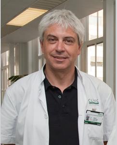 Dr. Joan Ramón Badía Jobal