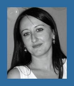 Dr. Christina Papachristou