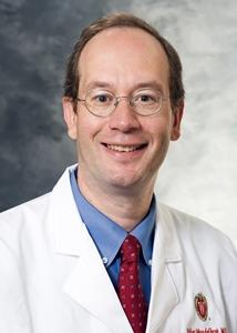 Dr. Didier A. Mandelbrot