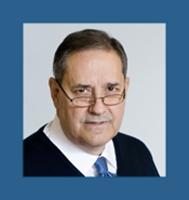 Dr. Francis Delmonico
