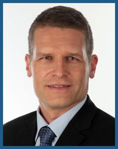 Dr. Fritz Diekmann
