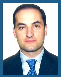 Dr. Constantino Fondevila