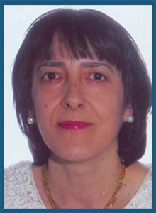 Dr. Itxarone Bilbao