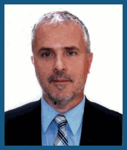 Dr. Jaume Tort