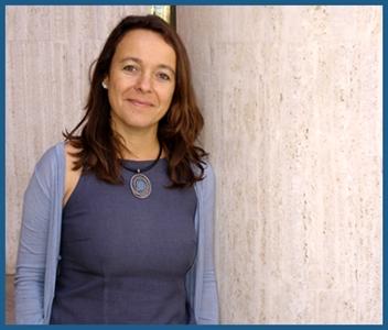 Dr. Marta Crespo